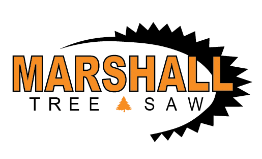 Marshall Tree Saw