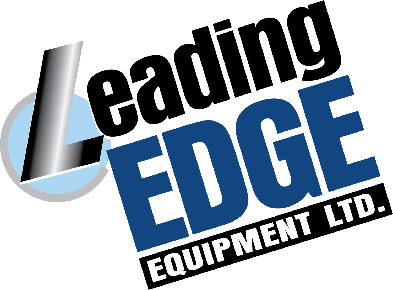 Leading Edge Equipment