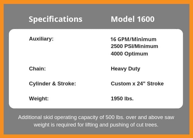 specifications-chart-fall-2018-ed02